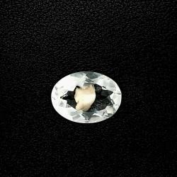 Crystal 9.72 Ct Gem Quality