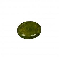 Vesonite 9.67 Ct Certified