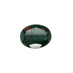 Blood Stone 6.39 Ct Best Quality
