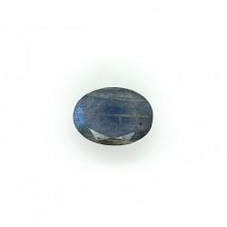 Labradorite 6.47 Ct Best Quality
