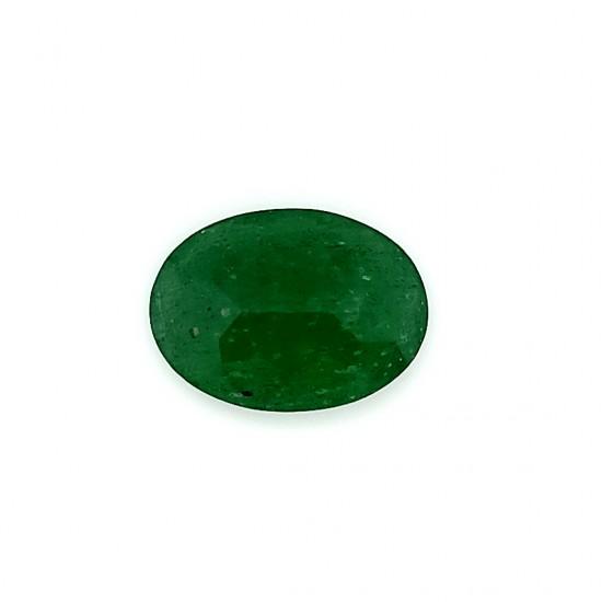 Green Aventurine 8.03 Ct Gem Quality