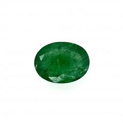 Green Aventurine 8.42 Ct Best Quality
