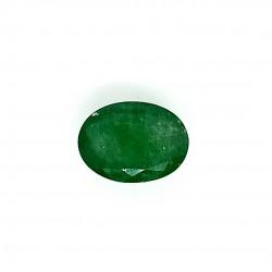 Green Aventurine 5.48 Ct Good Quality