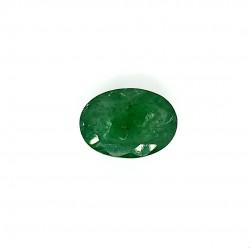 Green Aventurine 7.71 Ct Certified
