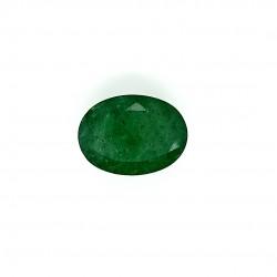Green Aventurine 8.2 Ct Gem Quality