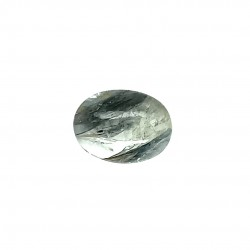 Tourmaline Cabs 4.71 Ct Best Quality