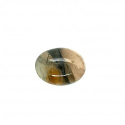 Tourmaline Cabs 5.64 Ct Certified