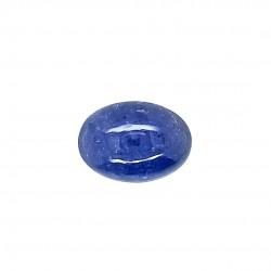 Tanzanite Cabs 6.65 Ct Gem Quality