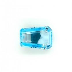 Blue Topaz 7.06 Ct Gem Quality