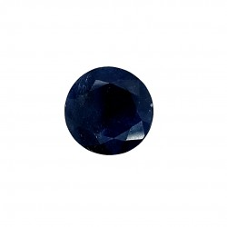 Blue Sapphire Thailand 10.67 Ct Certified