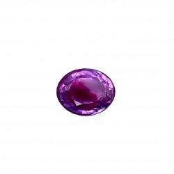 Amethyst 16.72 Ct Best Quality