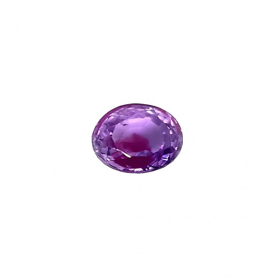 Amethyst 12.72 Ct Best Quality