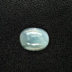 Australian Opal (Dudhia) 5.81 Certified
