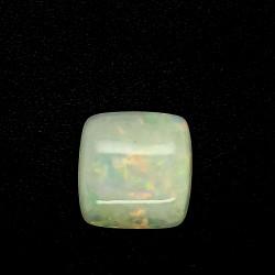 Australian Opal (Dudhia) 15.36 Gem Quality