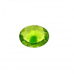 Peridot (Zabarjad) 6.04 Best Quality