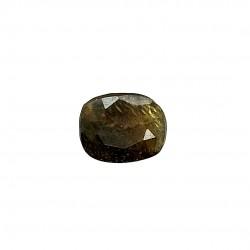 Tourmaline 5.63 Gem Quality