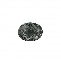 Black Rotile 5.5 Ct Certified