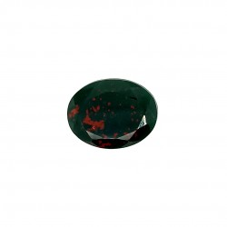 Blood Stone 7.44 Ct Best Quality
