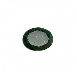 Blood Stone 6.2 Ct Good Quality