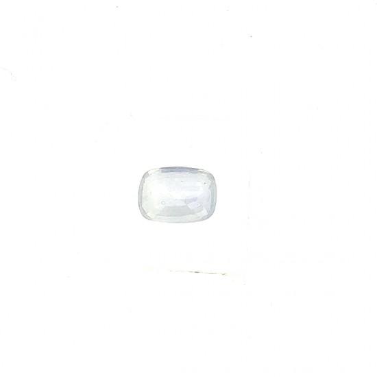 Blue Sapphire (Neelam) 9.24 Ct Gem quality