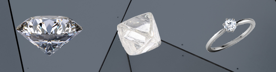 Diamond-Hira