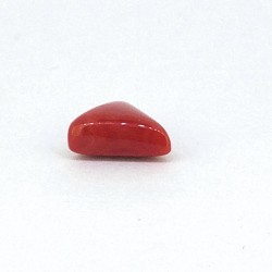Coral (Munga) 10.69 Ct Good quality