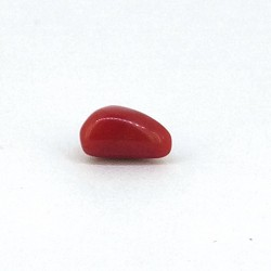 Coral (Munga) 10.25 Ct Lab Tested