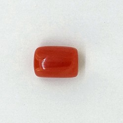 Coral (Munga) 12.14 Ct Best quality