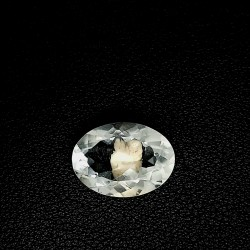 Crystal 9.99 Ct Best Quality