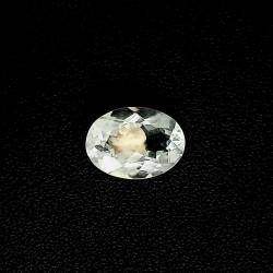 Crystal 5.18 Ct Gem Quality