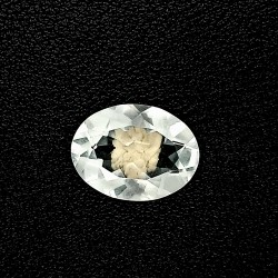 Crystal 6.06 Ct Lab Tested