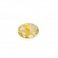 Golden Rotile 4.99 Ct Best Quality