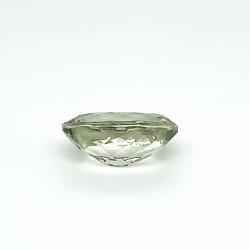 Green Amethyst 8.25 Ct Best Quality