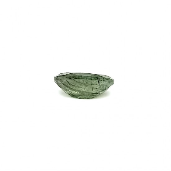 Green Rotile 7.75 Ct Best Quality