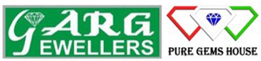 Garg Jewellers