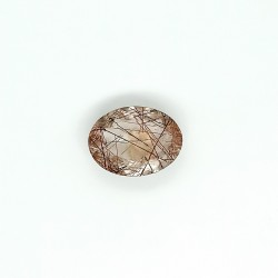 Multy Rotile 7.33 Ct Good Quality