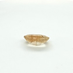 Multy Rotile 7.09 Ct Good Quality