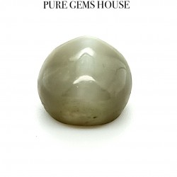 Cat's Eye (Lahsunia) 6 Ct