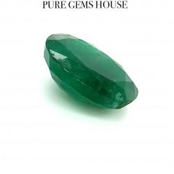 Emerald (Panna) 11.8 Ct Natural