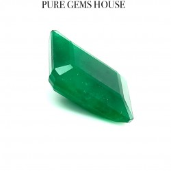 Emerald (Panna) 10.18 Ct Good quality