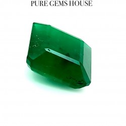 Emerald (Panna) 10.44 Ct Best Quality