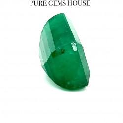 Emerald (Panna) 22.78 Ct Natural