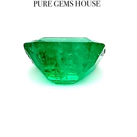 Emerald (Panna) 1.83 Ct Good quality