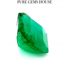 Emerald (Panna) 1.83 Ct Good quality