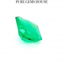 Emerald (Panna) 2.82 Ct Original