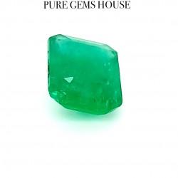 Emerald (Panna) 2.89 Ct Natural