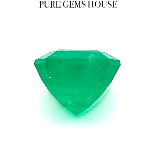 Emerald (Panna) 5.63 Ct Best Quality