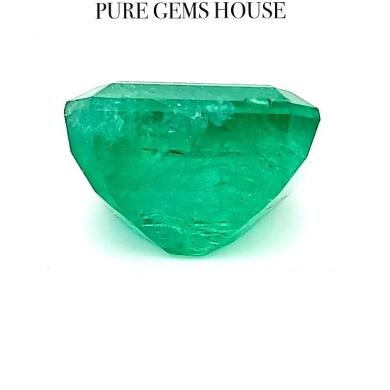 Emerald (Panna) 10.24 Ct Good quality