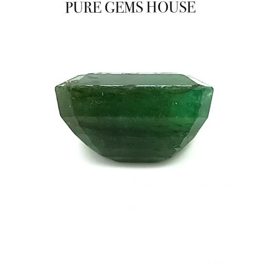 Emerald (Panna) 10.70 Ct Good quality