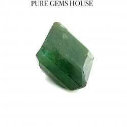 Emerald (Panna) 10.70 Ct Good quality